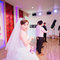 威順&清月  weddingday(編號:117957)