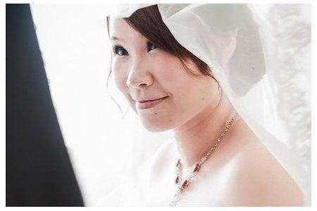 睿璿&紫琪  wedding day