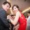 喬宏&宇雯(編號:546057)