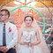 玟政&素賢  wedding day(編號:546819)