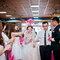 玟政&素賢  wedding day(編號:546820)