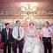 玟政&素賢  wedding day(編號:546821)