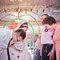 玟政&素賢  wedding day(編號:546822)