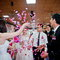 玟政&素賢  wedding day(編號:546825)