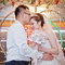 玟政&素賢  wedding day(編號:546826)