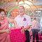 玟政&素賢  wedding day(編號:546831)