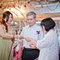 玟政&素賢  wedding day(編號:546832)