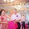 玟政&素賢  wedding day(編號:546833)