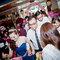 玟政&素賢  wedding day(編號:546837)