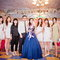 玟政&素賢  wedding day(編號:546850)