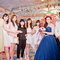 玟政&素賢  wedding day(編號:546852)