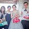 玟政&素賢  wedding day(編號:546857)