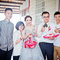 玟政&素賢  wedding day(編號:546861)
