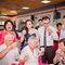 玟政&素賢  wedding day(編號:546875)