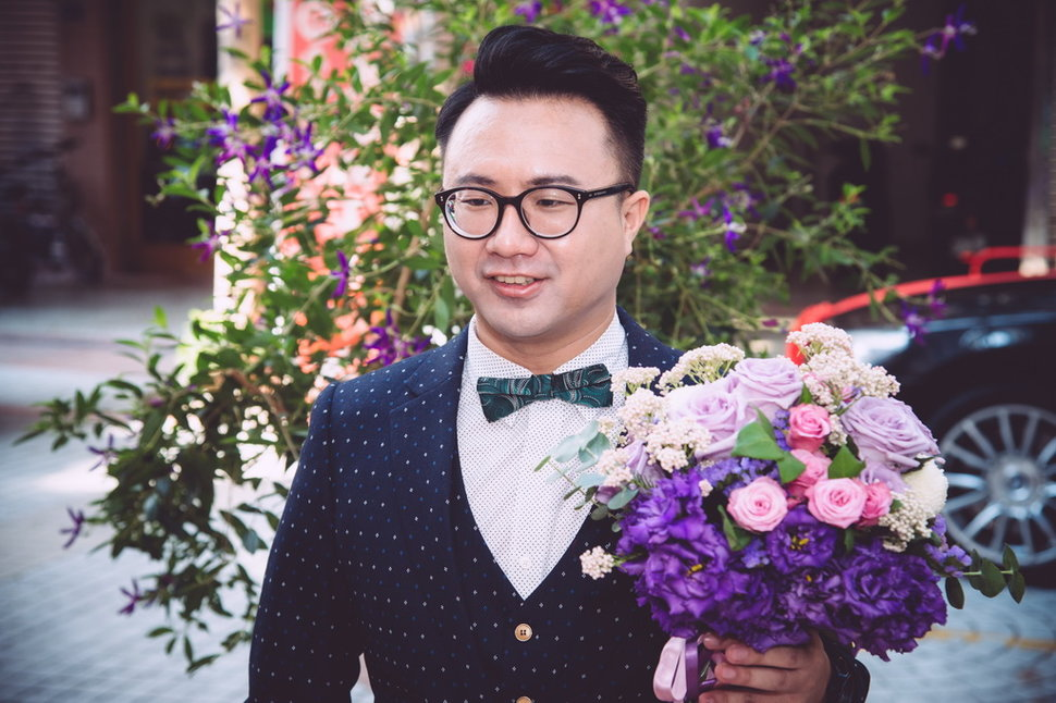 DSC_7856 - 光影人生photo studio - 結婚吧