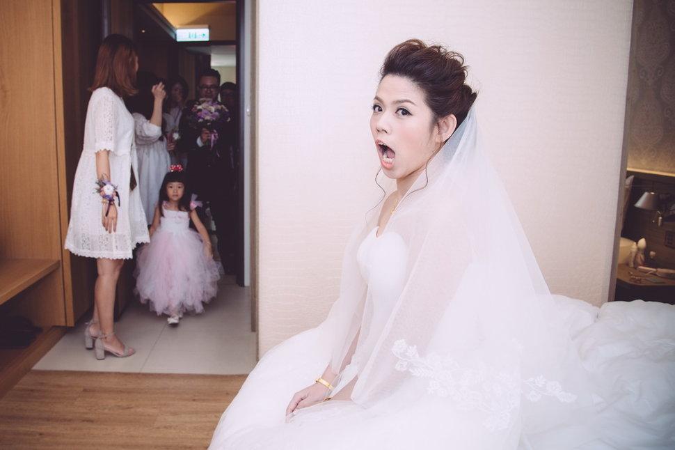 DSC_7964 - 光影人生photo studio - 結婚吧
