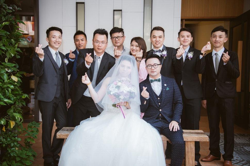 DSC_8035 - 光影人生photo studio - 結婚吧