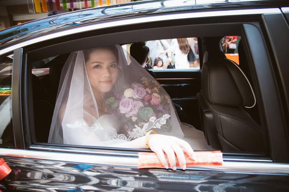 DSC_8064 - 光影人生photo studio - 結婚吧
