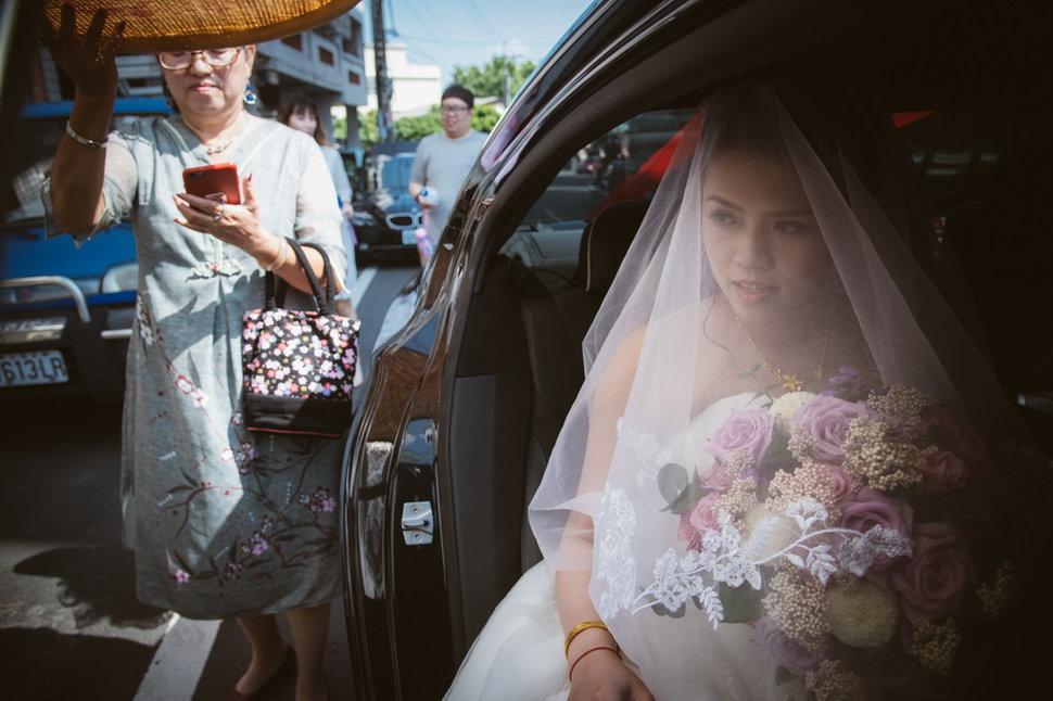 DSC_8120 - 光影人生photo studio - 結婚吧