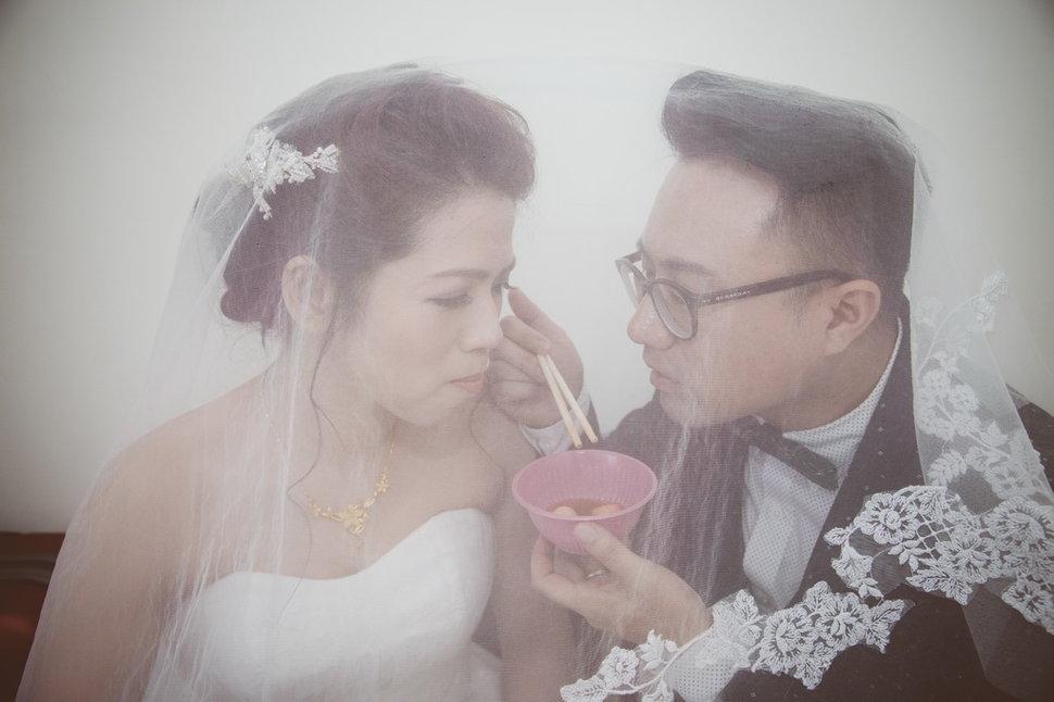 DSC_8168 - 光影人生photo studio - 結婚吧