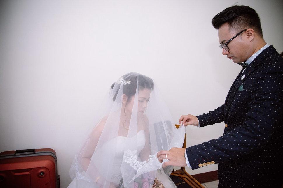 DSC_8192 - 光影人生photo studio - 結婚吧