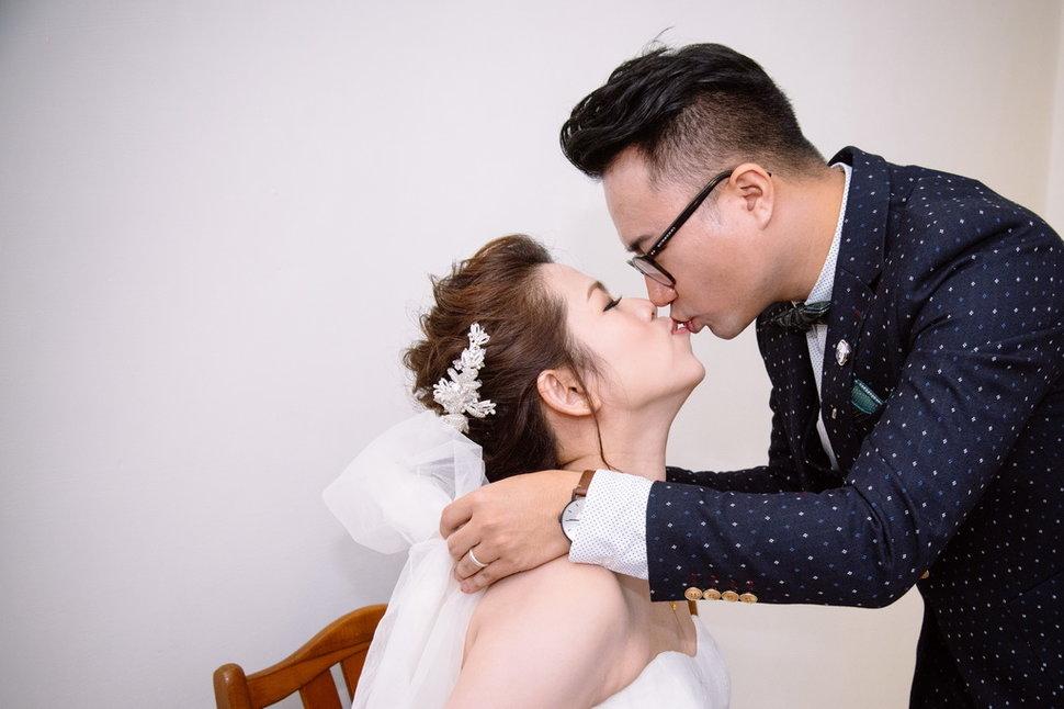 DSC_8204 - 光影人生photo studio - 結婚吧