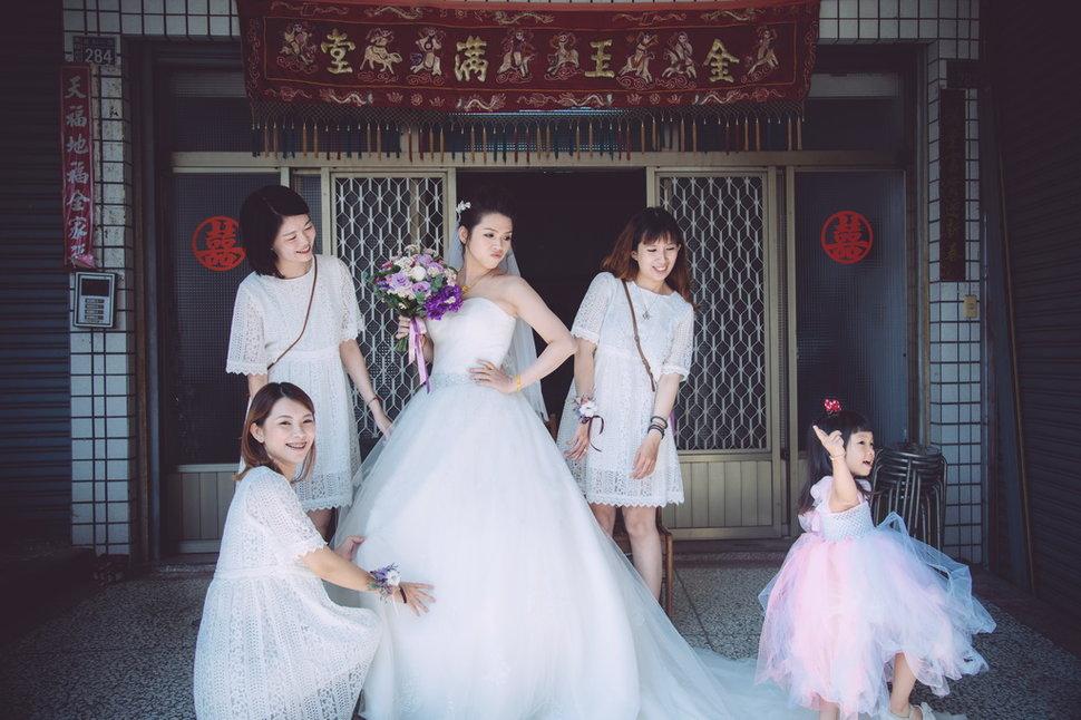 DSC_8273 - 光影人生photo studio - 結婚吧