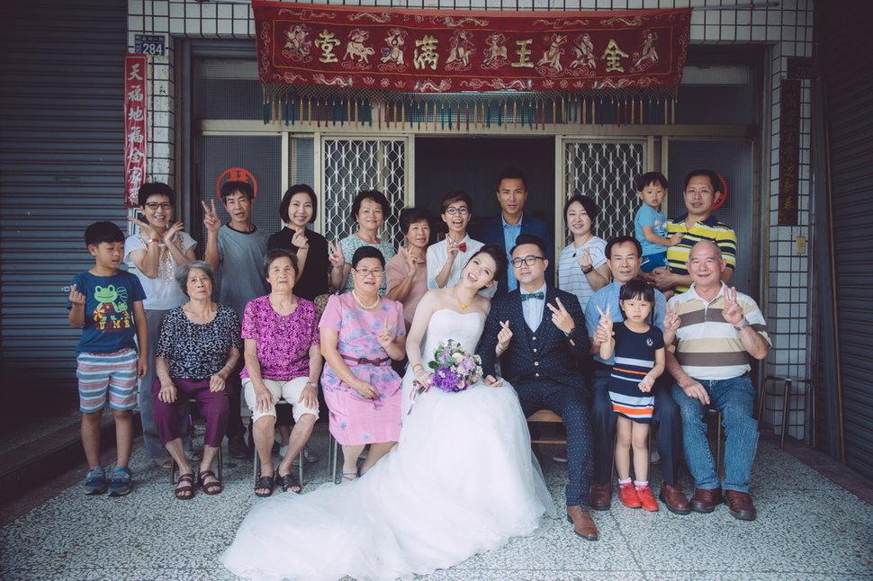 DSC_8301 - 光影人生photo studio - 結婚吧