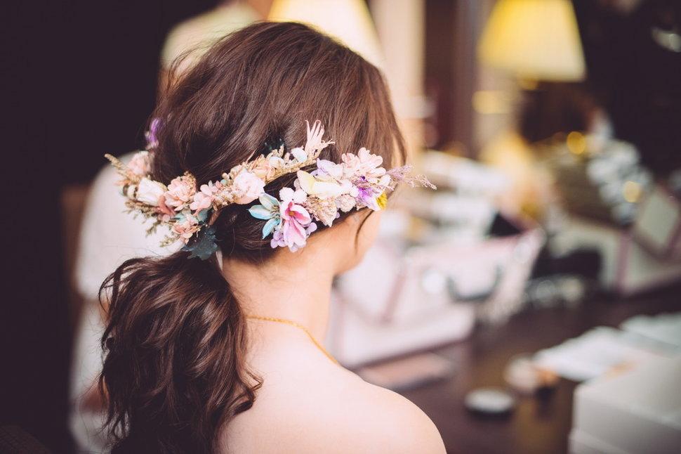 DSC_8485 - 光影人生photo studio - 結婚吧