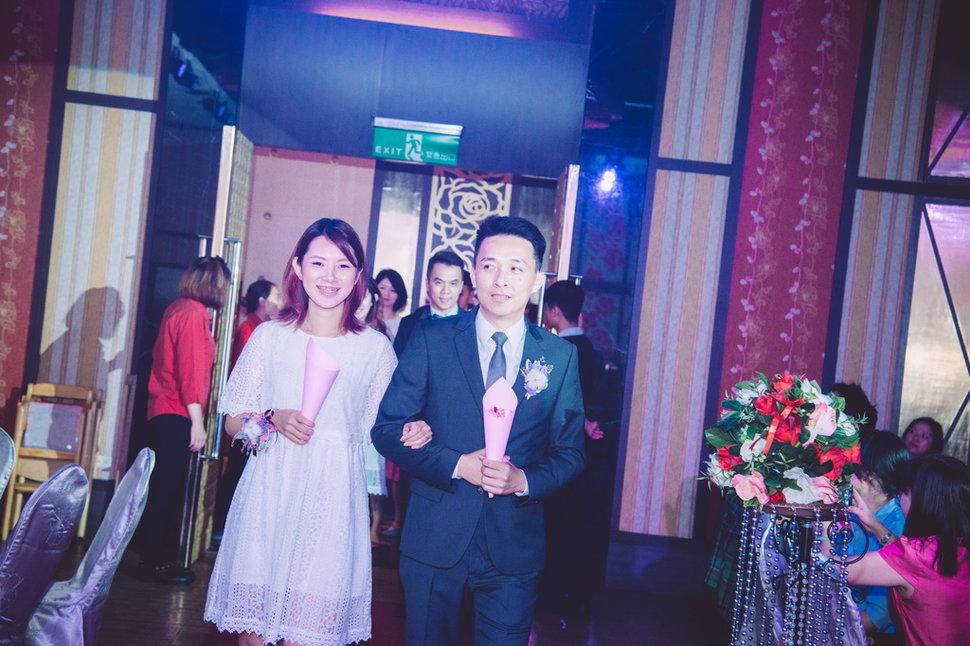 DSC_8560 - 光影人生photo studio - 結婚吧