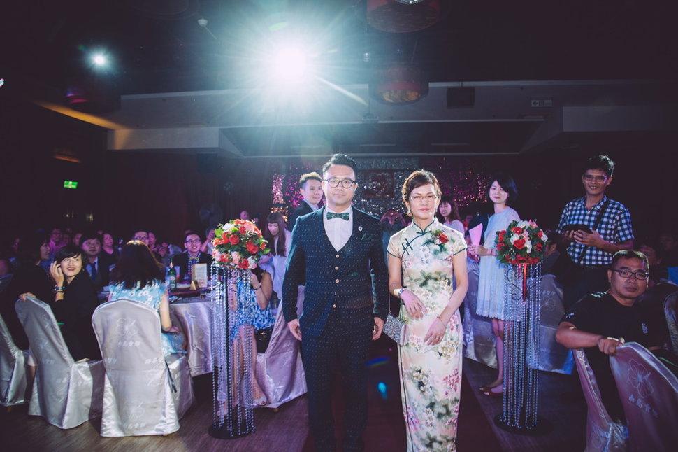 DSC_8588 - 光影人生photo studio - 結婚吧