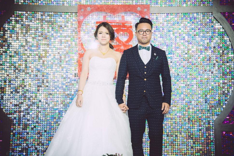 DSC_8684 - 光影人生photo studio - 結婚吧