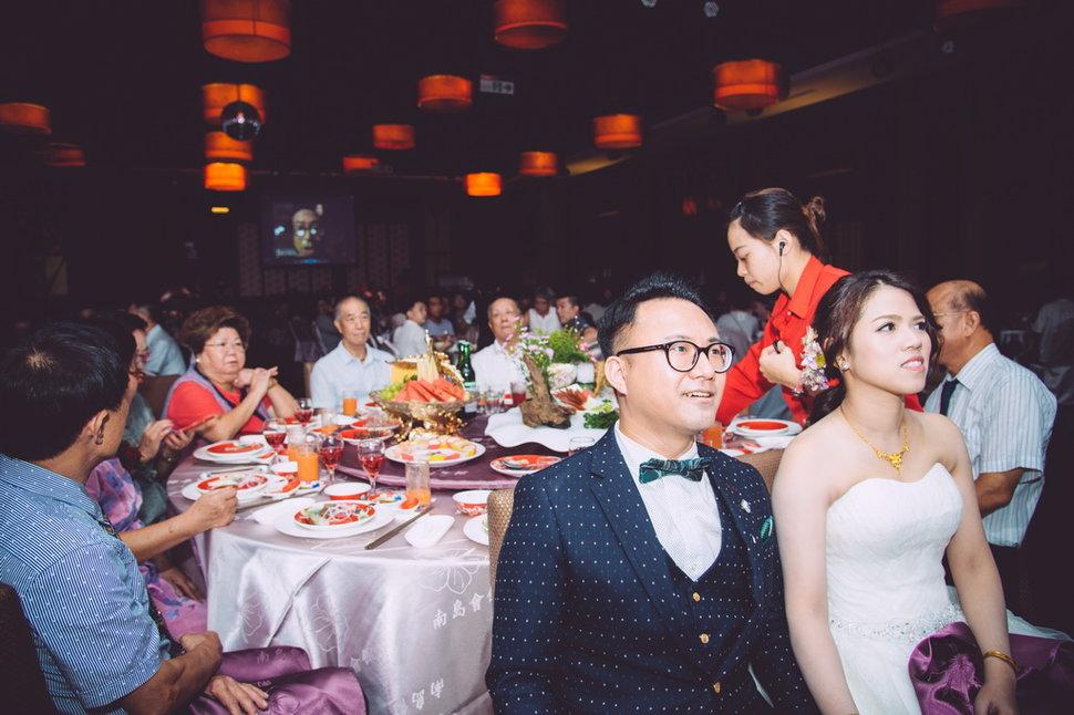 DSC_8724 - 光影人生photo studio - 結婚吧