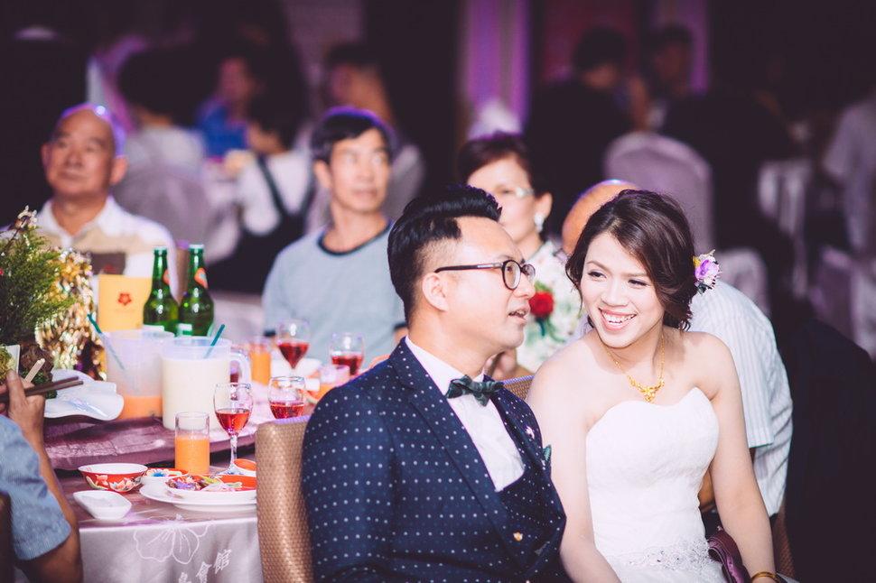 DSC_8763 - 光影人生photo studio - 結婚吧