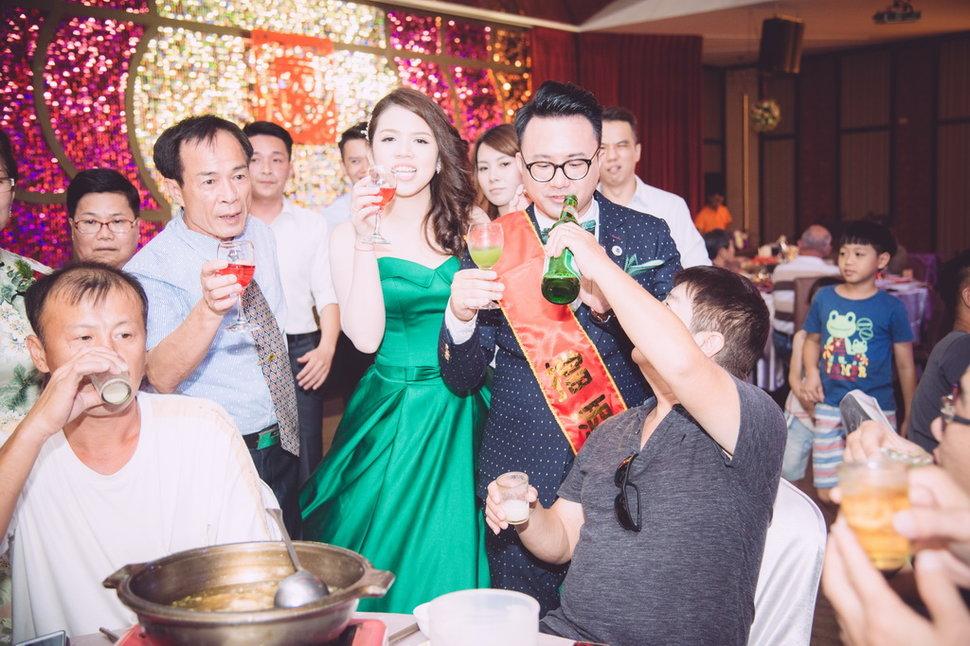 DSC_9223 - 光影人生photo studio - 結婚吧