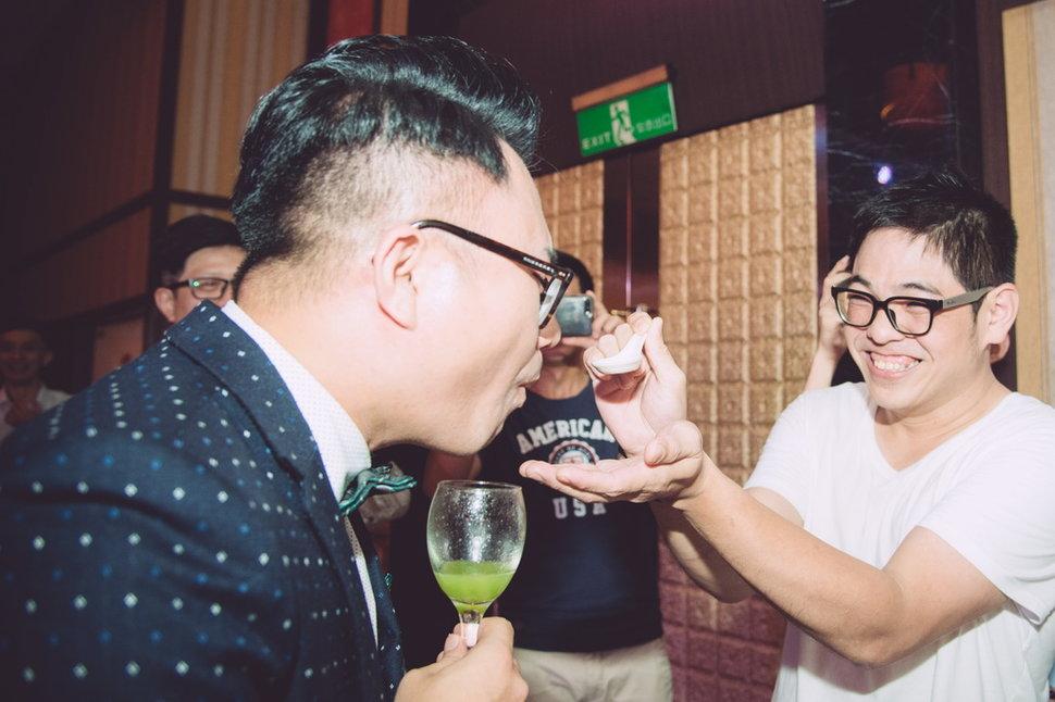 DSC_9280 - 光影人生photo studio - 結婚吧