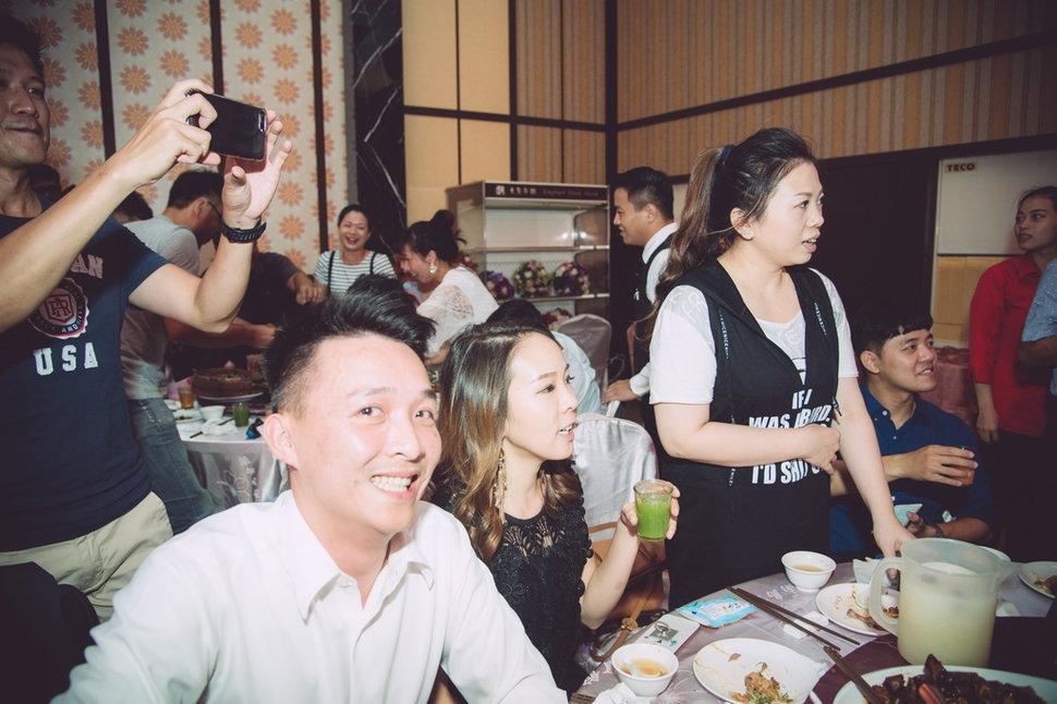 DSC_9290 - 光影人生photo studio - 結婚吧