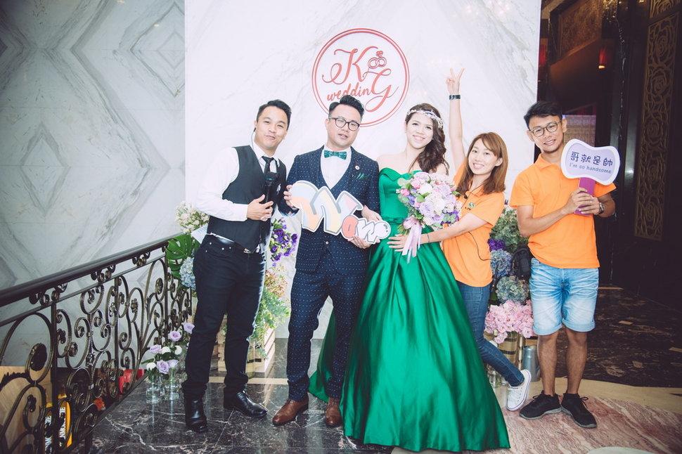 DSC_9361 - 光影人生photo studio - 結婚吧