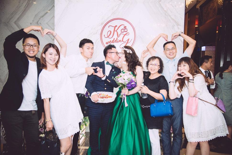 DSC_9403 - 光影人生photo studio - 結婚吧