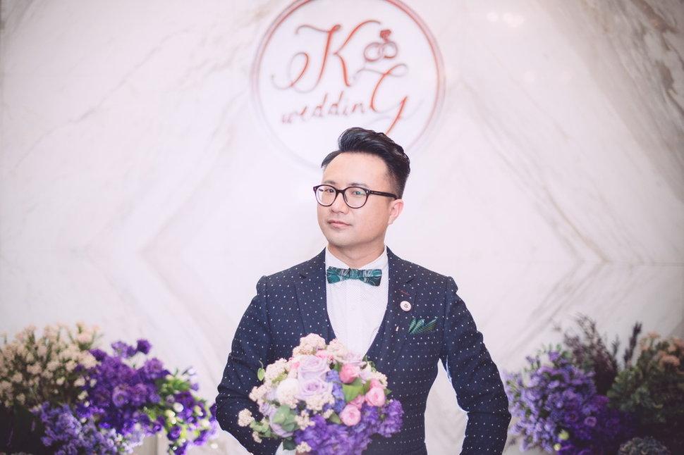 DSC_9479 - 光影人生photo studio - 結婚吧