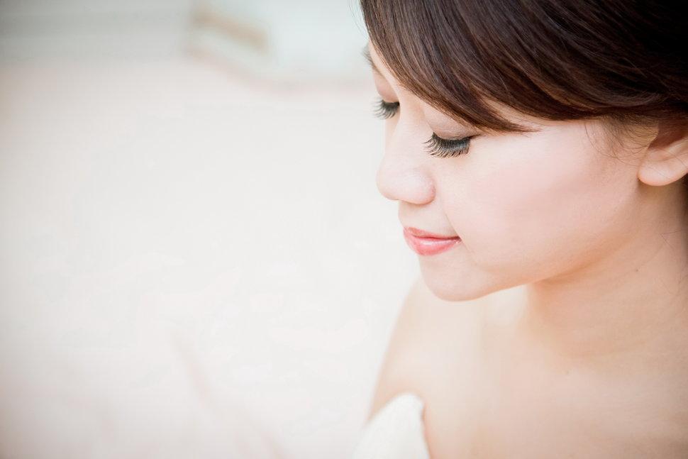 DSC_1401 - 光影人生photo studio《結婚吧》