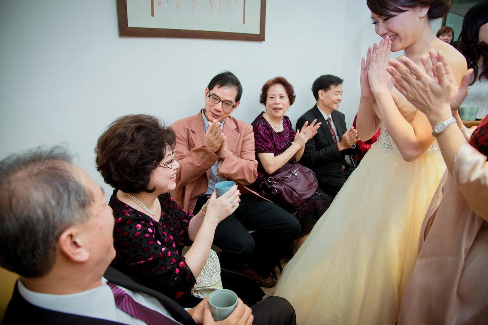 DSC_1571 - 光影人生photo studio《結婚吧》