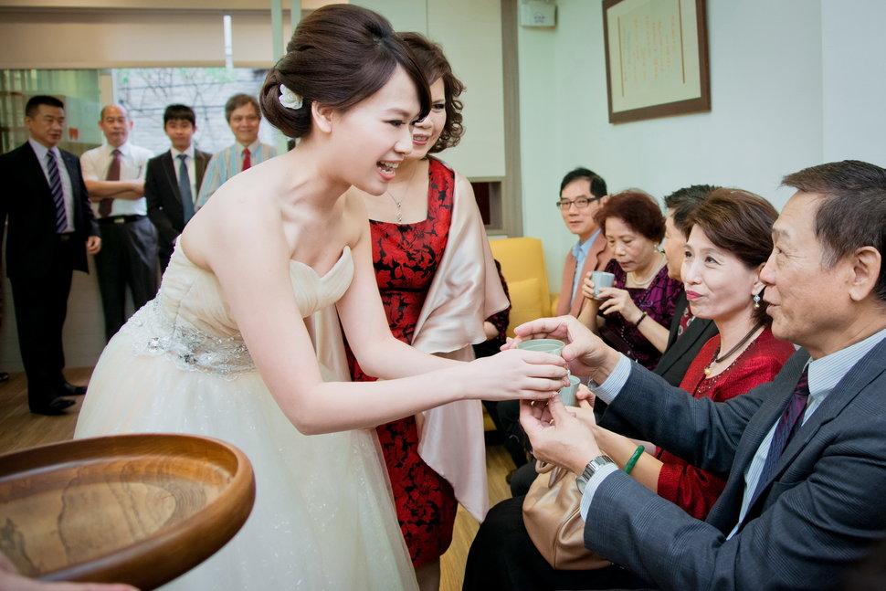 DSC_1577 - 光影人生photo studio《結婚吧》