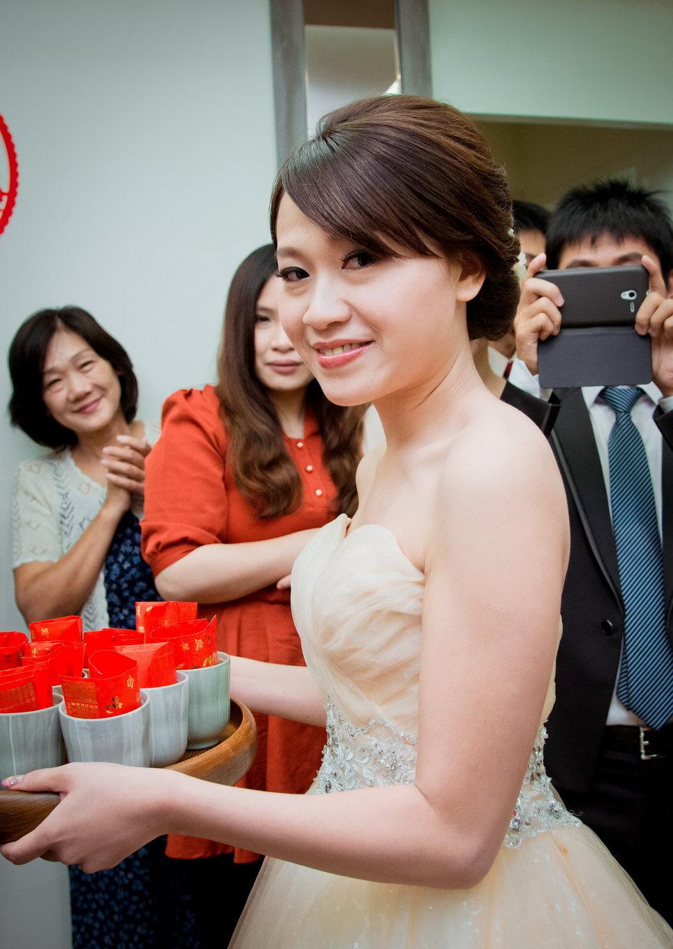 DSC_1614 - 光影人生photo studio《結婚吧》