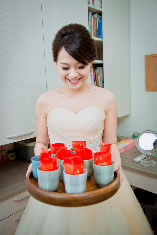 DSC_1618 - 光影人生photo studio《結婚吧》