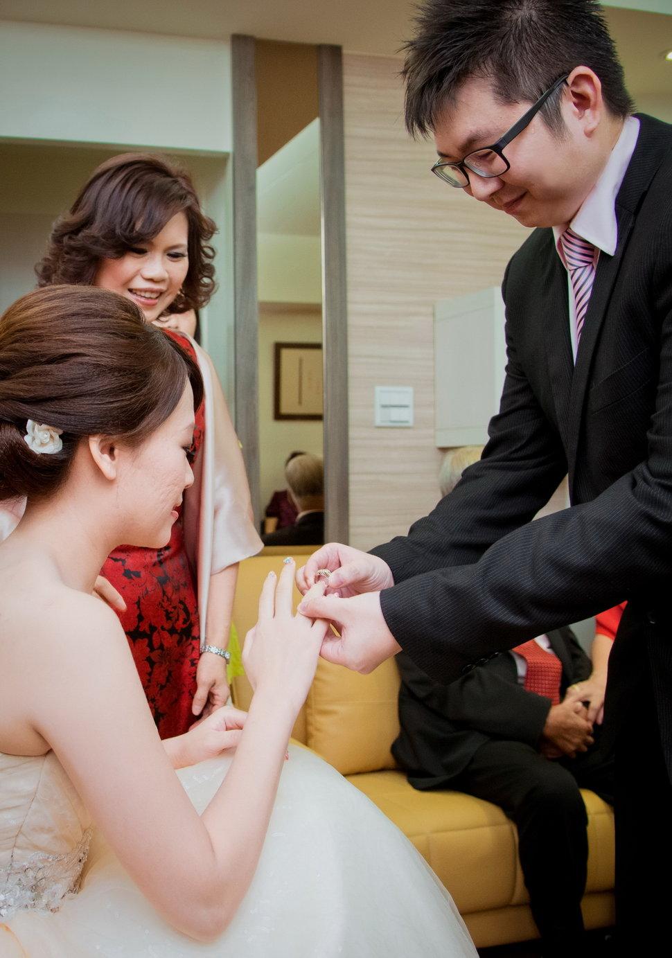 DSC_1639 - 光影人生photo studio《結婚吧》