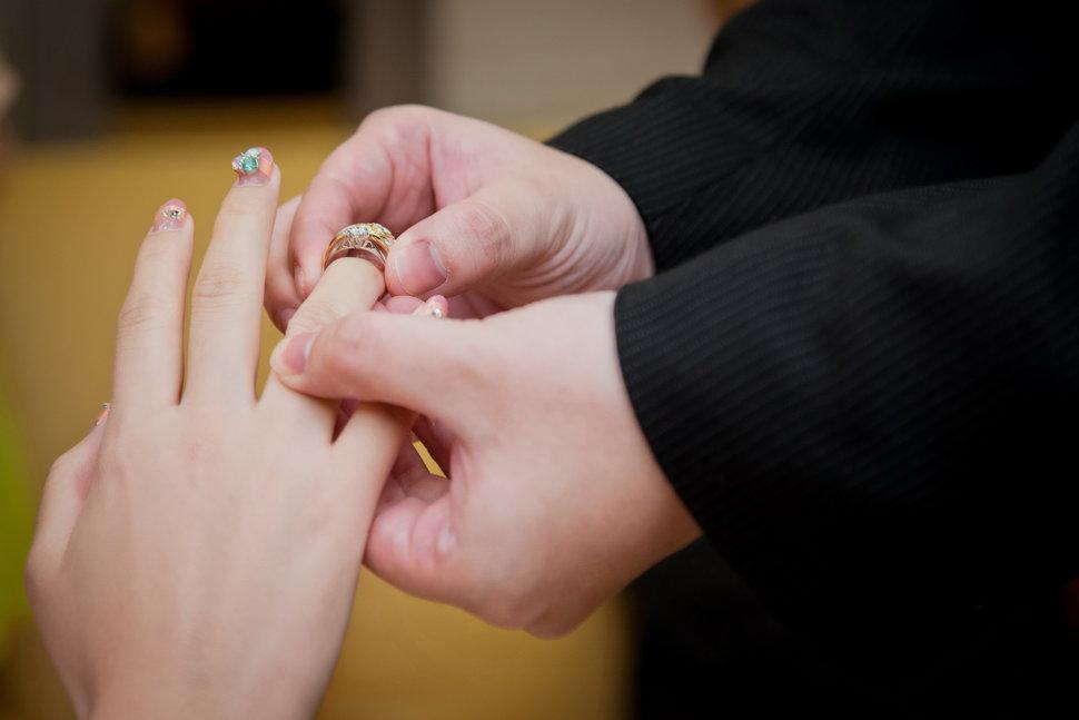 DSC_1640 - 光影人生photo studio《結婚吧》