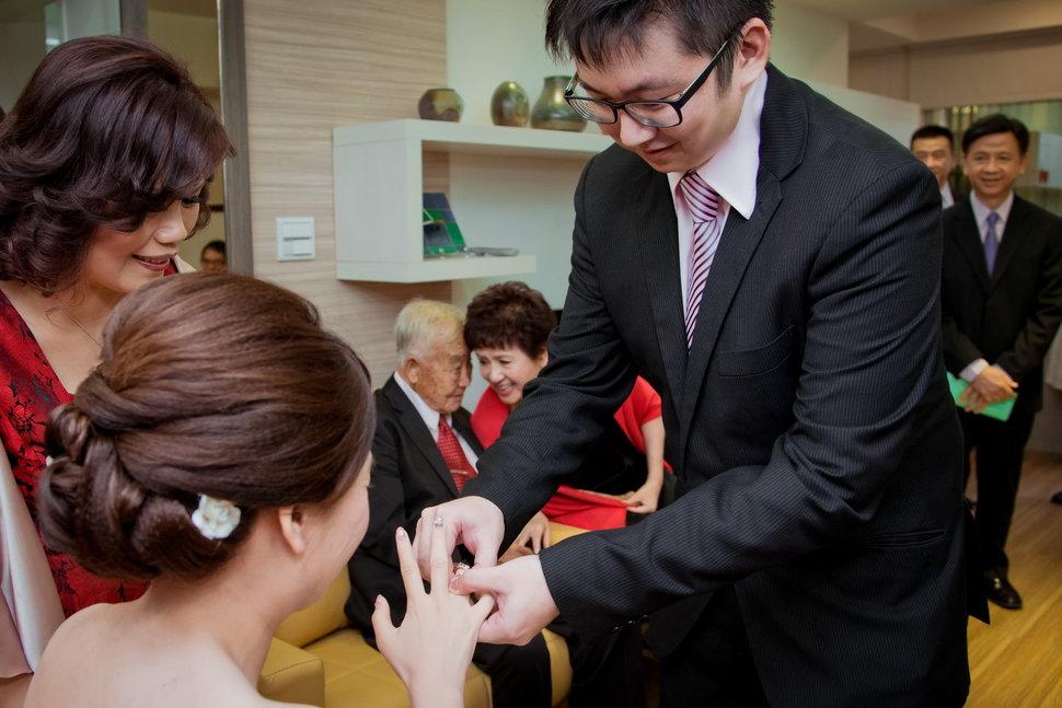 DSC_1642 - 光影人生photo studio《結婚吧》
