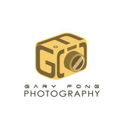 GF攝影工作室