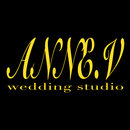 ANNE.V Wedding